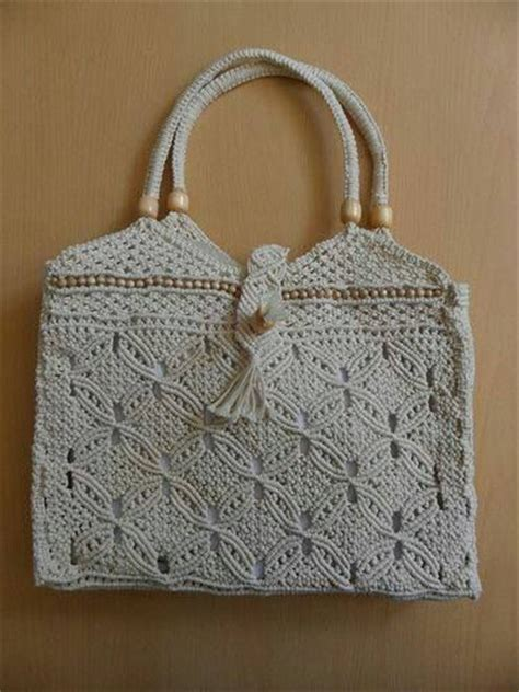 hom house of macrame tas tali kur 1000 images about macrame bags and purses on pinterest