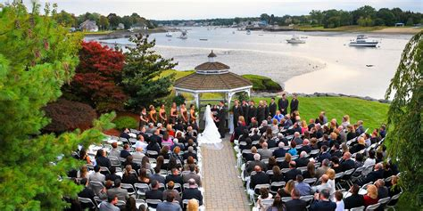 reasonably priced wedding venues in northern california danversport weddings get prices for shore wedding