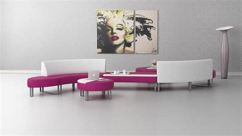 hip hop bedroom furniture range hip hop collection by groupe lacasse dynamic office services