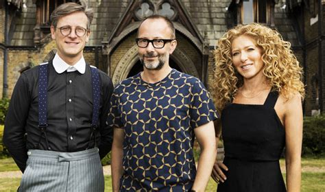 kelly hoppen joins  great interior design challenge