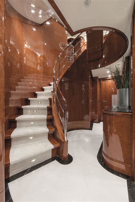 Home Stairs Decoration 30 Luxury Foyer Decorating And Design Ideas