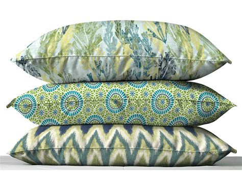 Fabric For Home Decor by Oceans Edge