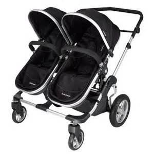 gestell maxi cosi buy firstwheels city stroller at well ca free
