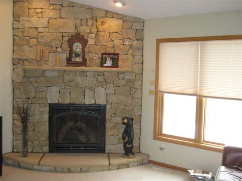 Faced Fireplace by 17 Best Images About Fireplaces On Herringbone