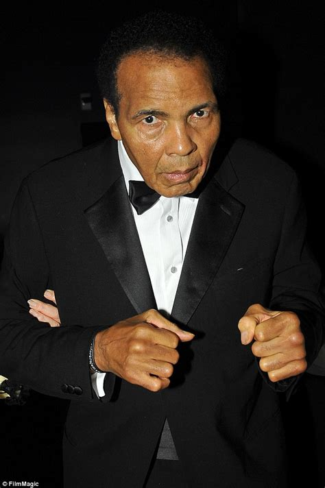 biography of muhammad ali muhammad ali s 30 best quotes the original trash talking