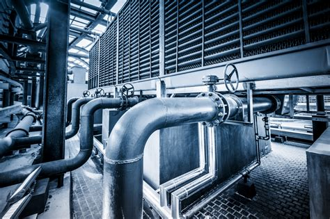 Heating Ventilation And Plumbing by Kansas City Heating Cooling News Anthony Plumbing H C