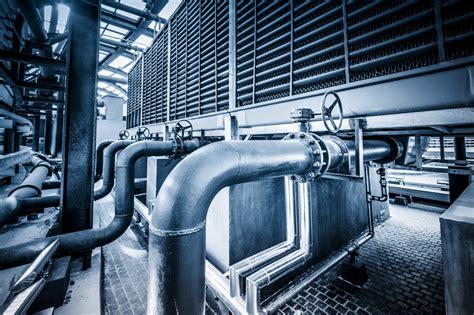 kansas city heating cooling news anthony plumbing h c