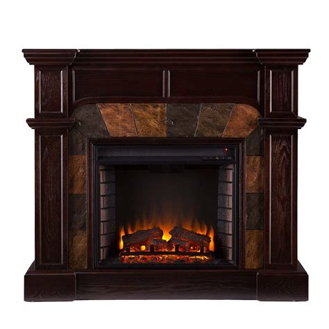 best electric fireplace stoves for 2018 reviews with