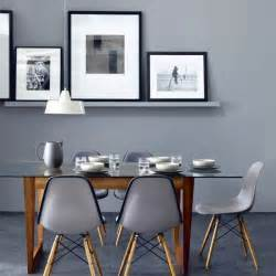 Trendy Interior Design by 30 Interior Design Ideas For Wall Paint In Shades Of Gray