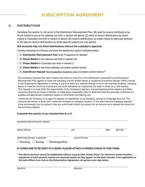 letter cancelling listing agreement 28 letter cancelling listing agreement letter