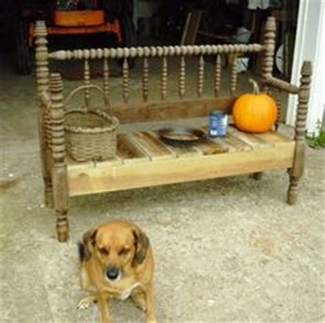 jenny lynn bed 1000 images about old baby bed benches on pinterest spool bed bed bench and benches