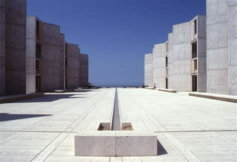 louis i kahn san diego museum of to pay homage to louis kahn this