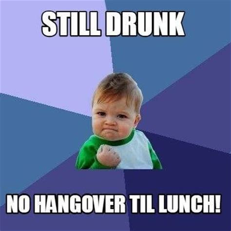 Hung Over Meme - best 25 hungover at work ideas on pinterest yoga class