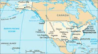 map of us states and hawaii maps united states map including alaska and hawaii