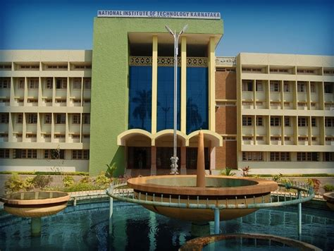 Florida Institute Of Technology Mba Scm Reviews by Nit Surathkal The School Of Management Som Surathkal Fyi