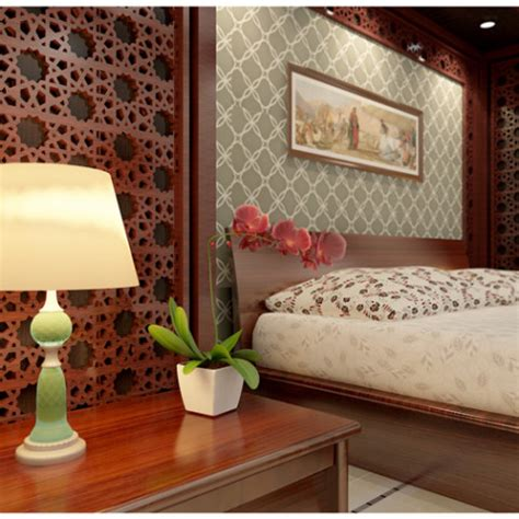 kerala style bedroom design latest modern house interior living room designs kerala style