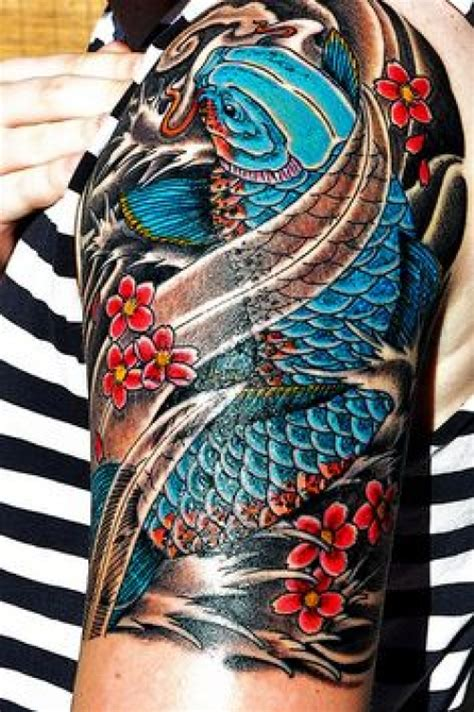 redo tattoo designs collection of 25 redone pisces fish sle