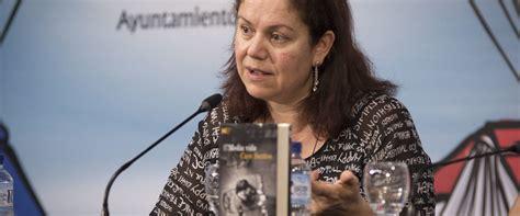 premio nadal de novela 2017 media vida care santos libros m 225 s vendidos 36 feria del libro de badajoz web oficial