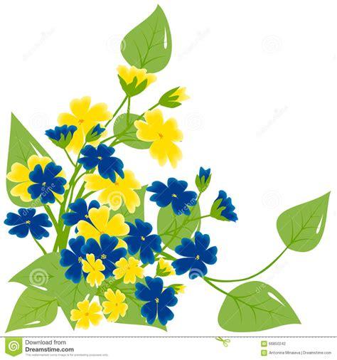 Wedding Invitation Yellow Background by Ideas About Wedding Invitation Yellow And Blue Background