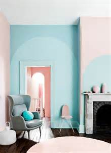 home interior color trends setting up the new living trends in 2016 fresh design pedia
