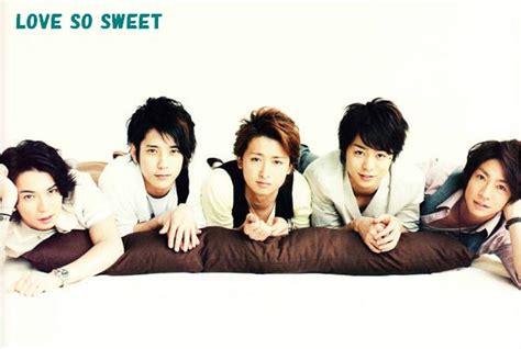love so sweet w love so sweet