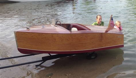 kid craft boats kid craft boat 2014 for sale for 4 500 boats from usa