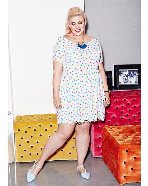 Simply Polka Dress 18 best sprinkle of glitter for simply be images on sprinkle of glitter sprinkles