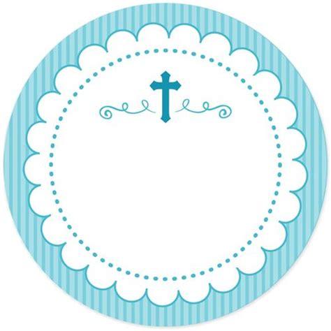 diploma de comunion para imprimir 17 mejores ideas sobre tarjetas de bautismo en pinterest