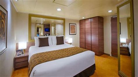 Msc Cruises Family Cabins by Cruise Caribbean Antilles Msc Divina Saturday March 26 2016 Msc Cruises Usa Website