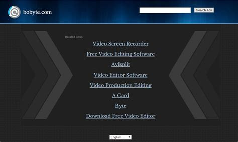 software untuk membuat film pendek 12 screencasting software untuk membuat video tutorials