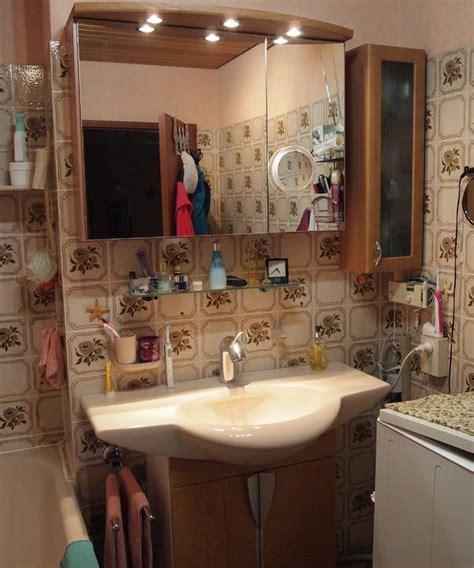 Coolsten Badezimmer by Die Coolsten Badezimmer Surfinser