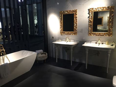 luxury bathroom mirrors luxury bathrooms 9 dashing mirrors to complete your dream