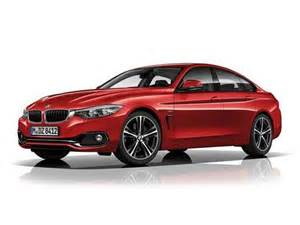 bmw 4 series gran coupe lease deals carleasingmadesimple