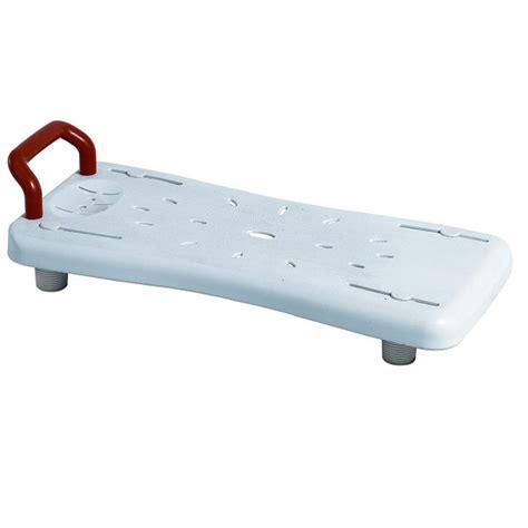 transfer bench for bathtub bathtub transfer bench