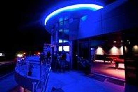 ice bar top ice bar nadi fiji top tips before you go tripadvisor