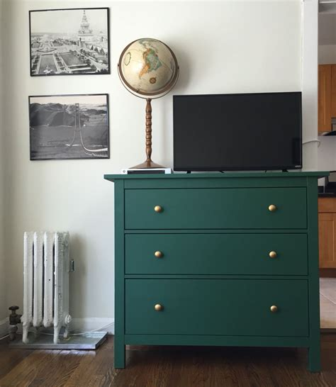ikea hack hemnes ikea hemnes dresser hack chalkboard green home