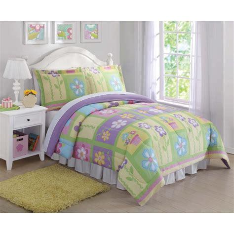 full queen comforter set laura hart kids sweet helena comforter sets cs8999fq 1500
