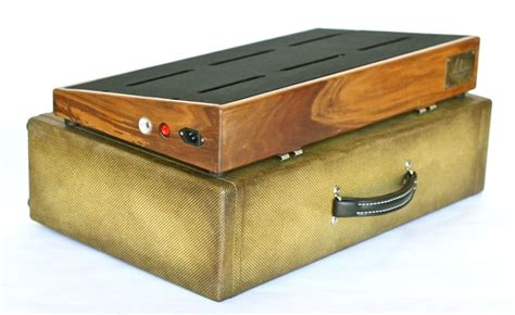 Handmade Pedal Board - 10 images about pedal board how to make on