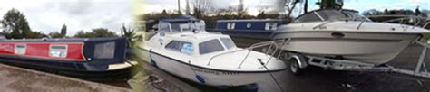 midway boats midway boats barbridge marina for narrowboats sport boats