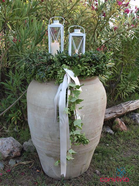 Come Abbellire Una Lanterna by Addobbi Chiesa Matrimonio Con Lanterne Migliore