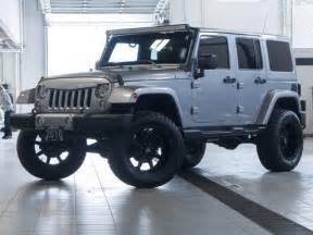 Used Jeep Wrangler For Sale Ta Used Jeep Wrangler For Sale In Columbia Autogo