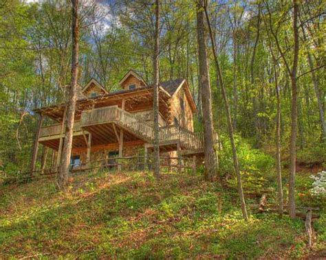 Weekend Cabins For Rent by Log Cabin Vacation Home For Rent Lake Nantahala