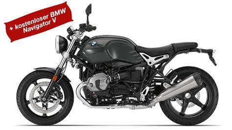 Bmw Kohl Motorrad by Bmw Motorradwelt Kohl Automobile