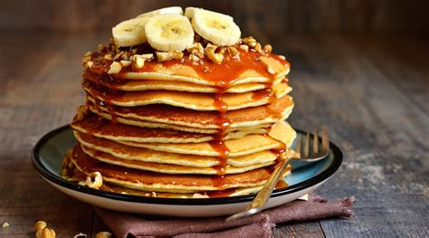 come cucinare i pancakes come preparare i pancakes la ricetta