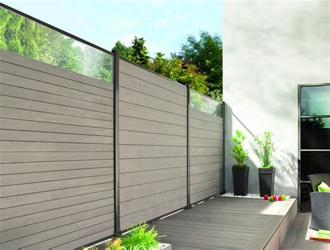Cost To Fence Backyard by 1000 Images About Wpc Fencing Railing Supplier On