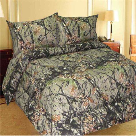comfy couch outlet blacklick ohio camo comforter king the woods camo microfiber king comforter