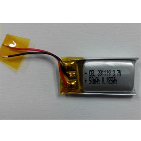 Baterai Cel552035 For Bluetooth Keyboard And Mouse baterai cel391119 for bluetooth keyboard and mouse silver jakartanotebook