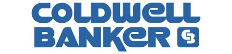 caldwell banker coldwell banker by company