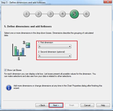 qlikview tutorial step by step qodbc online how to use qodbc online with qlikview