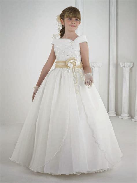 vestidos de primera comunion 2014 catalogo vestidos de comunion 2014 personal shopper vestidos de ni 241 as y ropa para ni 241 os vestidos de primera comunion 2014